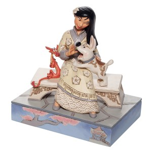 Mulan-White-Woodland-side-view