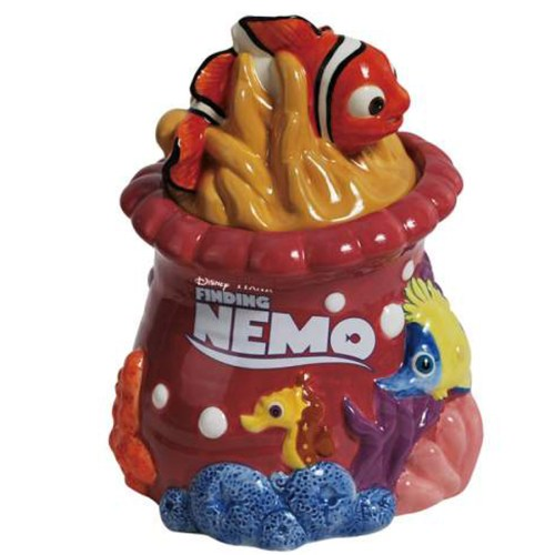 Nemo-Cookie-Jar