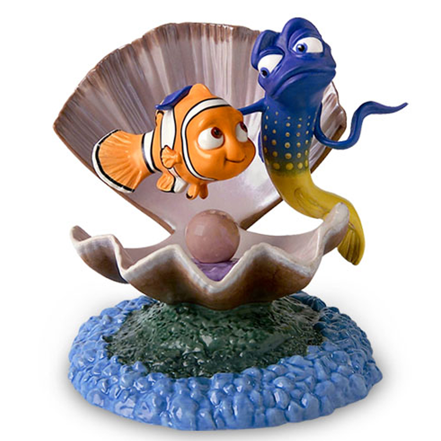Nemo-and-Gurgle-Disney-Classics