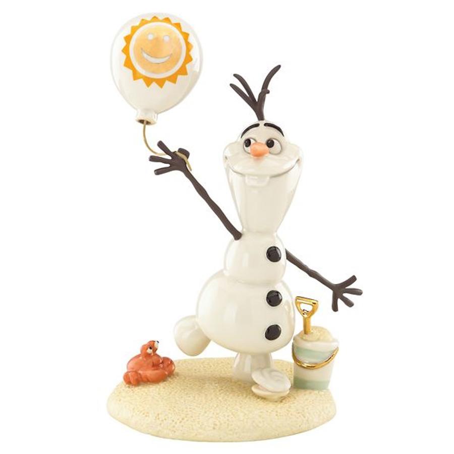 Olaf-Fun-In-The-Sun-Lenox