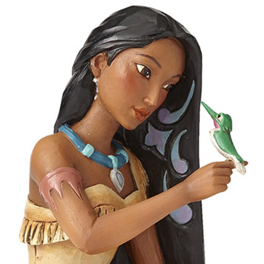 Pocahontas-Jim-Shore-close-up