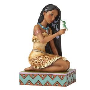 Pocahontas-Jim-Shore
