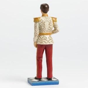 Prince-Charming-Back-View-Jim-Shore