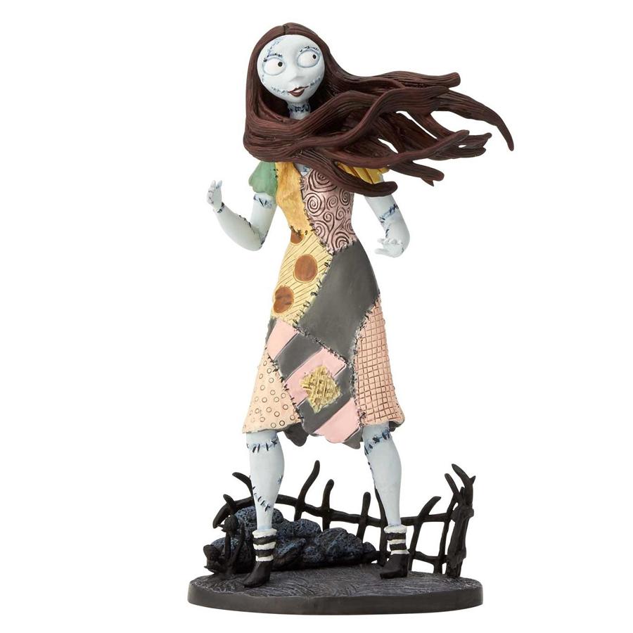 Sally-Grand-Jester