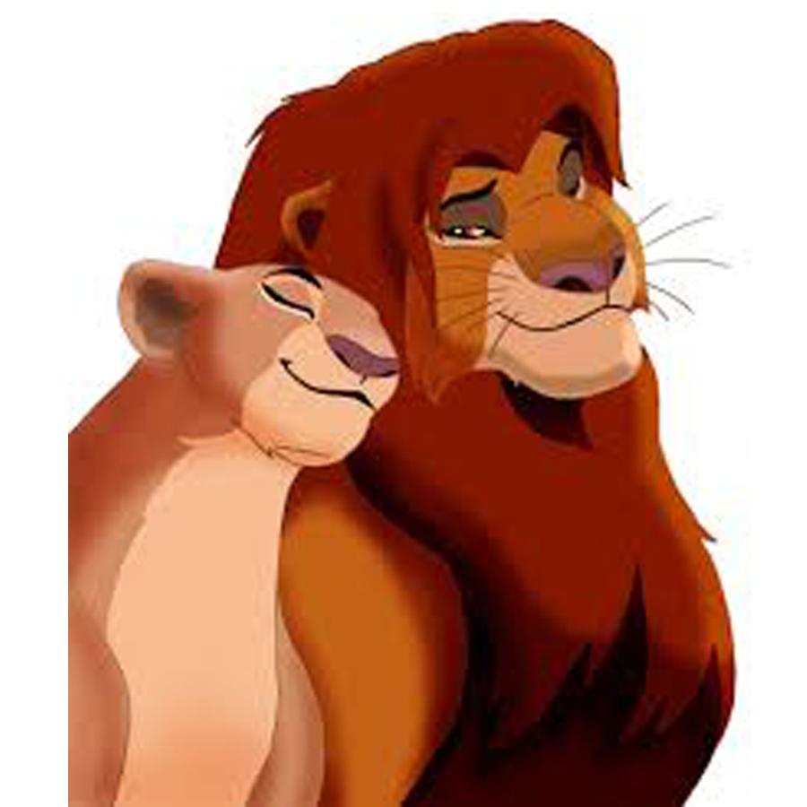 Simba-and-Nala-image-900x900