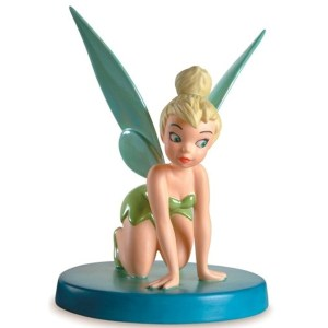 Tinker-Bell-Disney-Classics