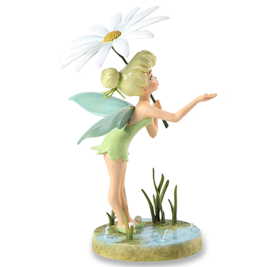 Tinker-Bell-Spring-back-view