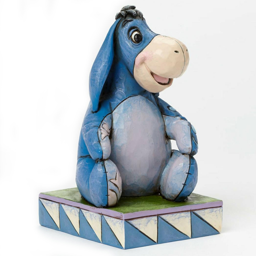 Eeyore-Thanks-for-noticin-me-by-Jim-Shore