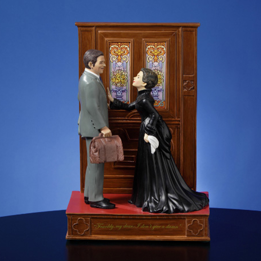 Gone-with-the-Wind-Frankly-My-Dear-music-box