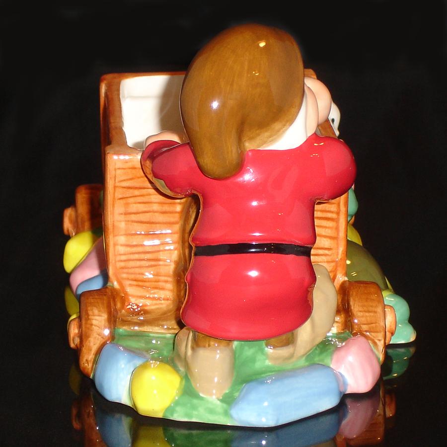 vintage-Grumpy-Candy-Dish-back-view