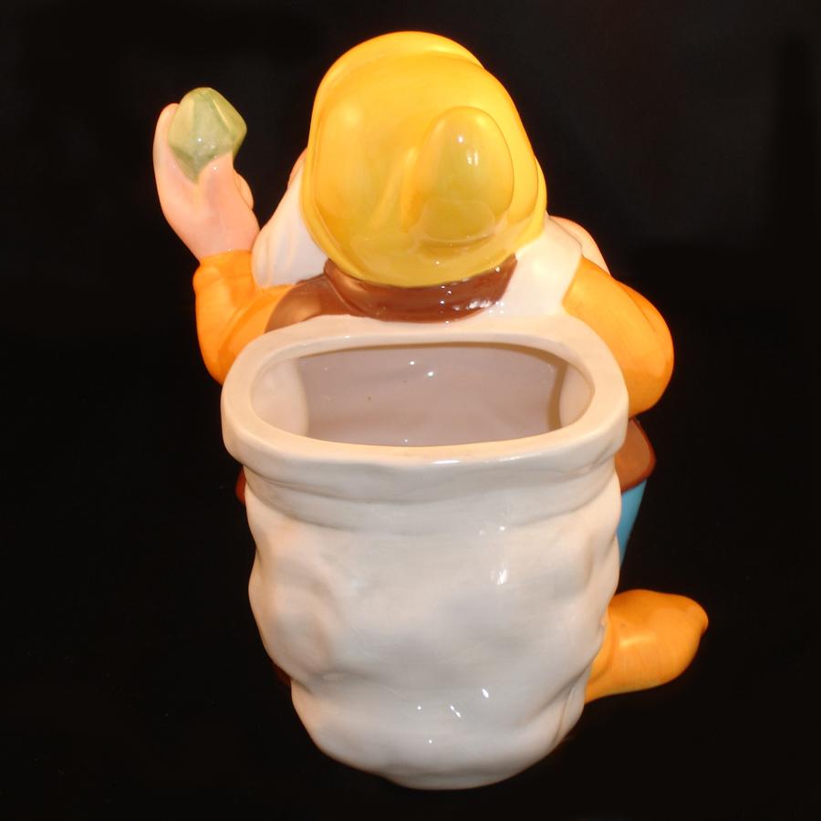 Dwarf-Happy-kitchen-Utensil-holder-back-view