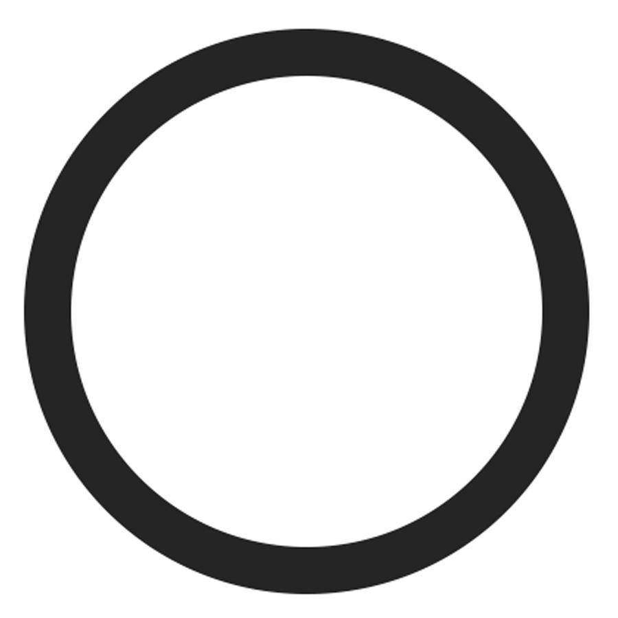 Icon-Circle-Large-for-web