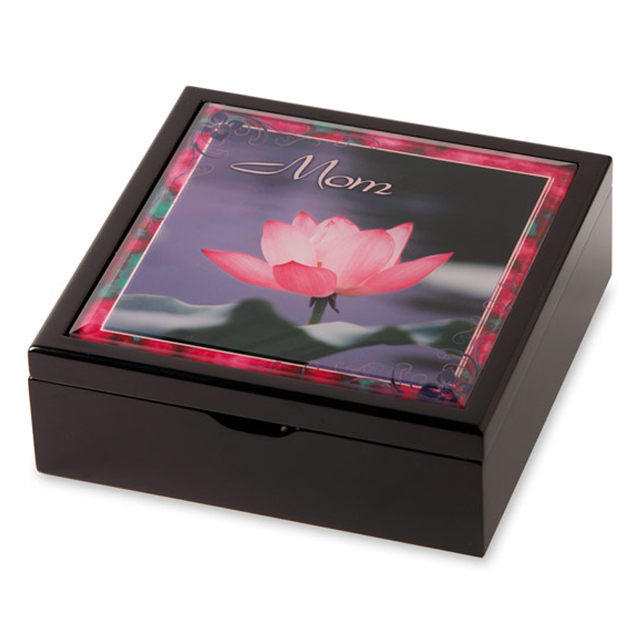 Mom-Glass-Tile-Musical-Jewelry-Box