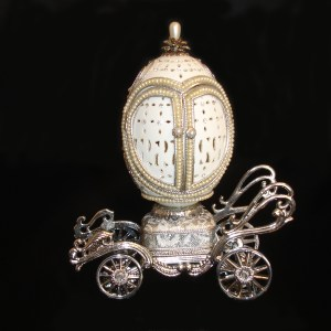 My-Perfect-Day-Wedding-Carriage-Musical-Egg