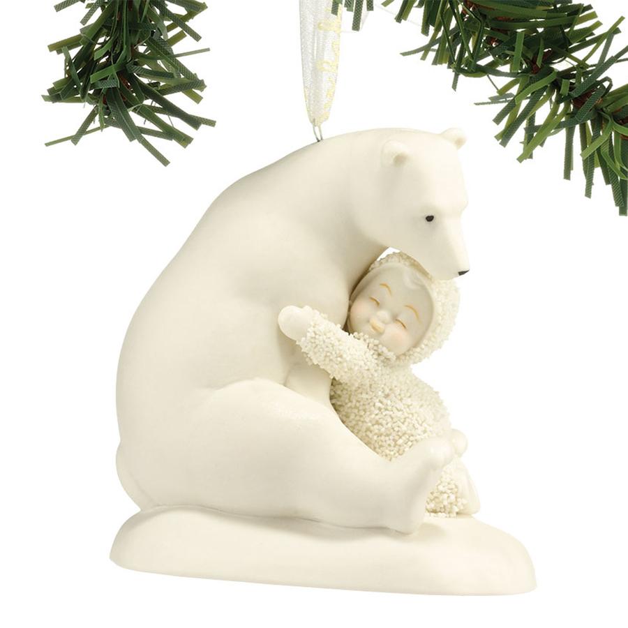 Snowbaby-Bear-Hug-Ornament