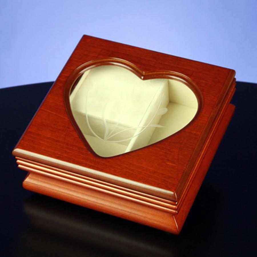 Heart-Window-Musical-Jewelry-Box