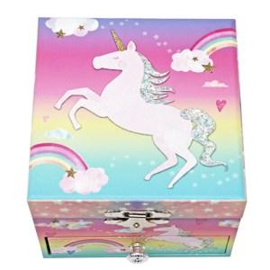 Cotton-Candy-Unicorn-Musical-Jewelry-Box-small-box-top