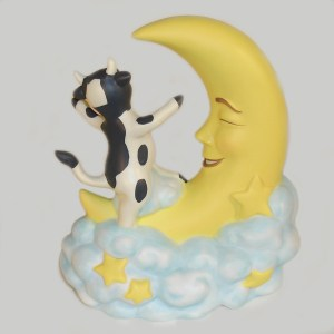 Cow-over-Moon-Nightlight-back-view