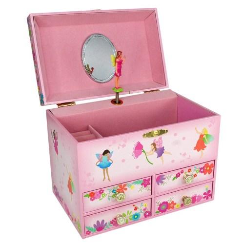 My-Fairytale-medium-Jewelry-Box-top-open