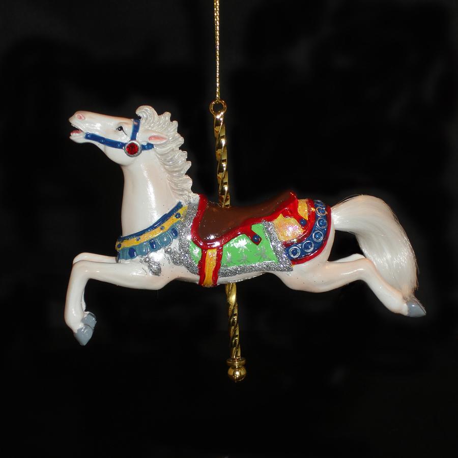White-Carousel-Ornament-E0264-A