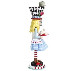 Alice-Nutcracker-side-view