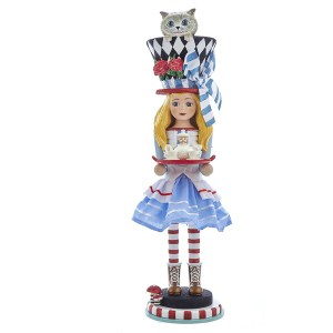 Alice-in-Wonderland-Nutcracker