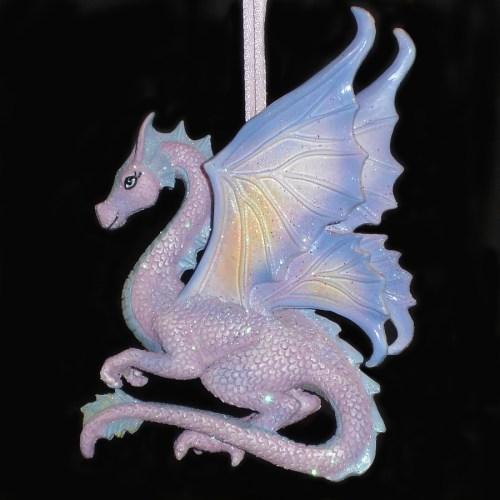 Dragon-Ornament-Purple