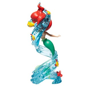 Ariel-Grand-Jester-back-view