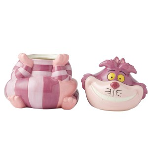 Cheshire-Cat-Cooke-Jar-open
