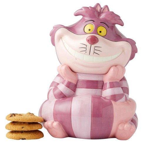 Cheshire-Cat-Cookie-Jar-with-cookies