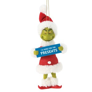 Grinch-Here-for-the-Presents-ornament