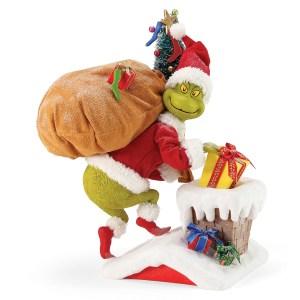 Grinch-Ho-Ho-Ho-figurine