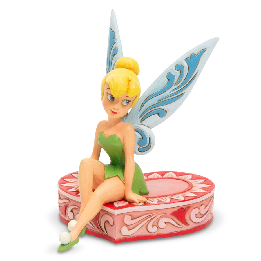 Tink-on-Heart-angle-view