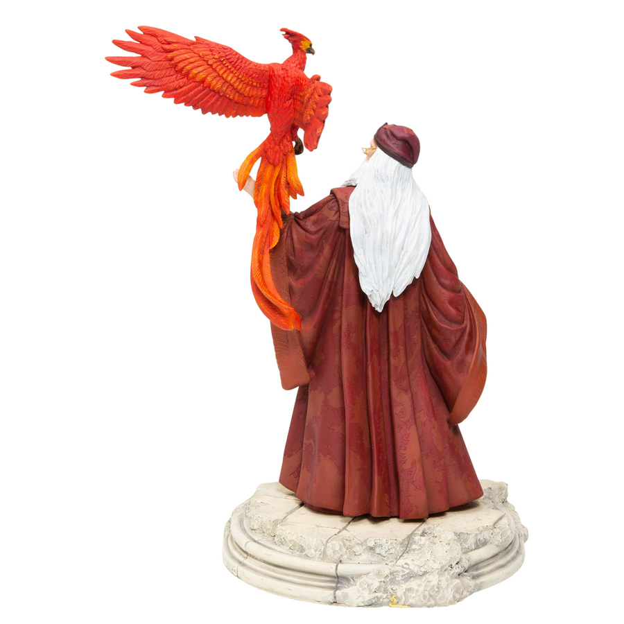 Dumbledore-Fawkes-back-view