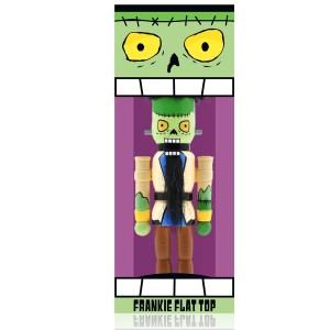 Monster-Crackers-Frankie-Flat-Top-box