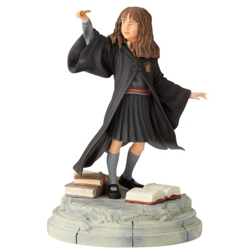 Hermione-Year-One-front-view