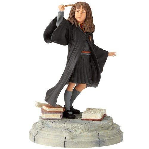 Hermione-Year-One-left-side-view