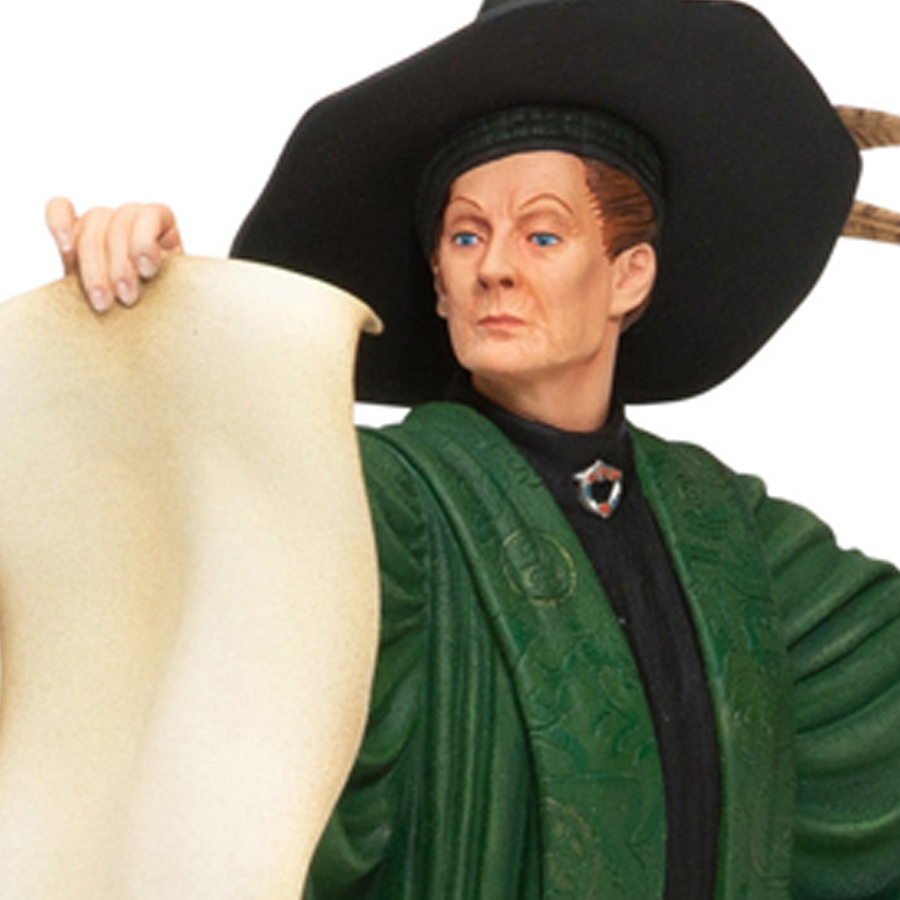 Professor-McGonagall-side-close-up
