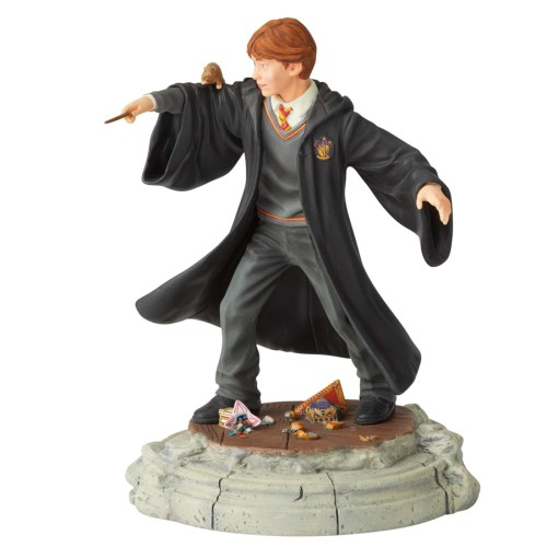 Ron-Weasley-Year-One-angle-view