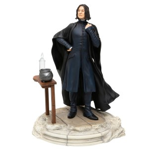 Snape-front-view