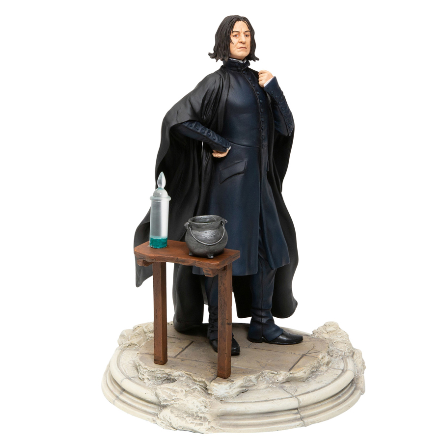 Snape-right-view