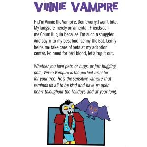 Monster-Crackers-Vinnie-Vampire-story