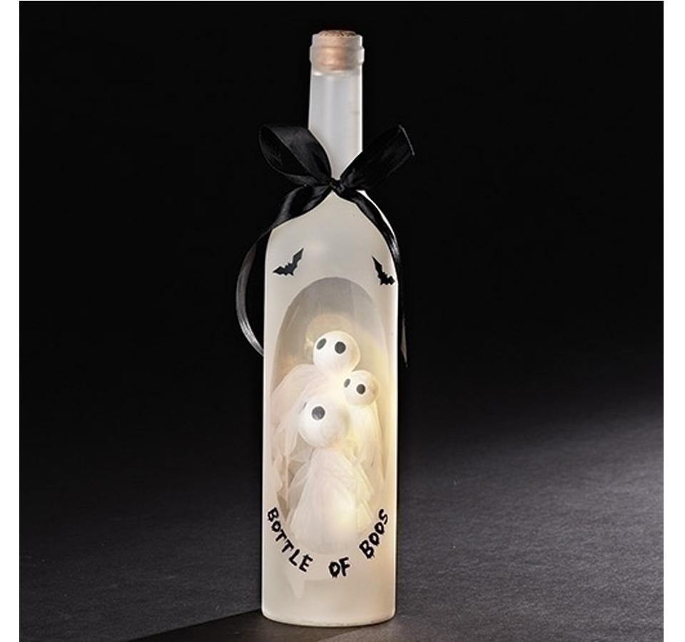 Halloween-Bottle-of-Boos