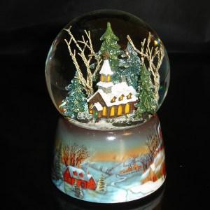 Brown-Church-Snow-Globe-blk