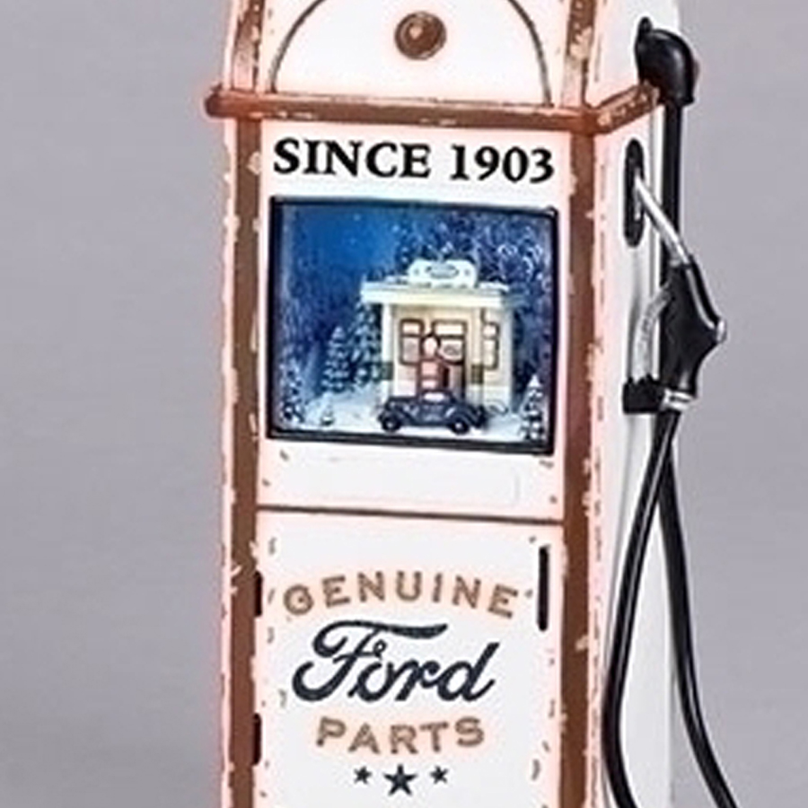 Ford-Gas-Pump-Close-Up