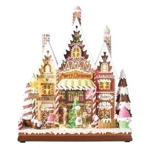 Gingerbread-Candy-House-musical