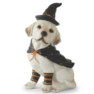 Halloween-Dog-Large