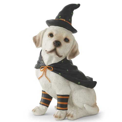 Halloween-Dog-Large