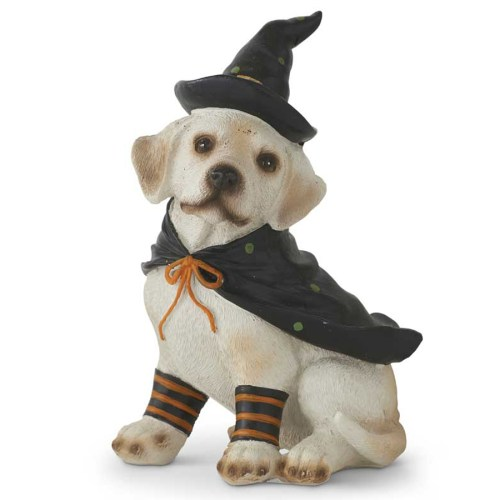 Halloween-Dog-Small