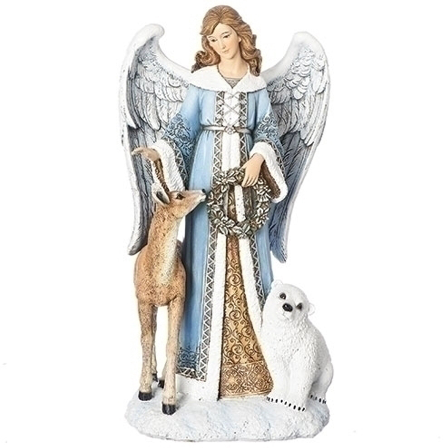 Large-Blue-Angel-Deer